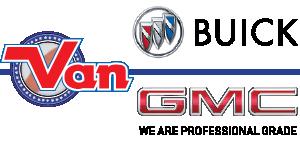 Buick Gmc Dealership In Scottsdale Van Buick Gmc Near Phoenix Mesa Az