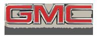 GMC-tagline