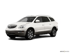 2008 Buick Enclave Leather CXL  Crossover