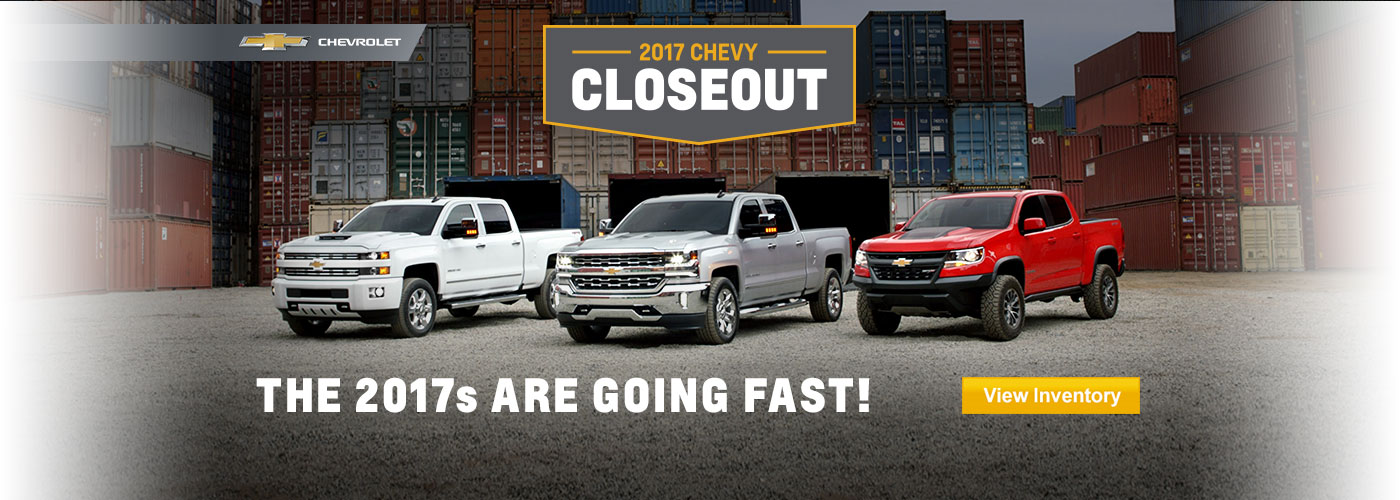 Chevy Dealership Near Mesa AZ Chevy Cars For Sale - Chevrolet dealer mesa az