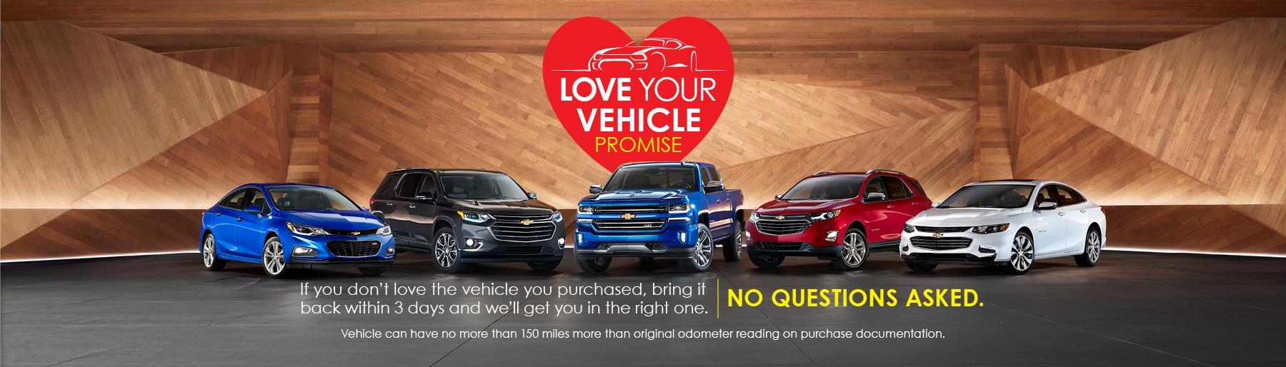 Chevrolet Dealers Az >> Prescott Chevy Dealers New Chevrolet Cars Trucks For Sale