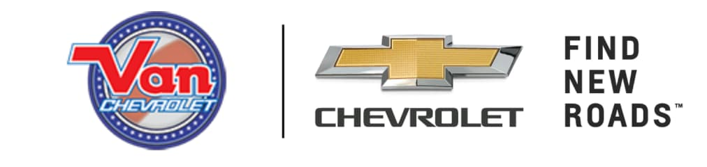 Chevrolet Recall Information Safety Info Serving Scottsdale Az