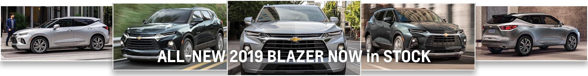 Chevy Dealer   New & Used Cars, Trucks & SUVs   Scottsdale AZ