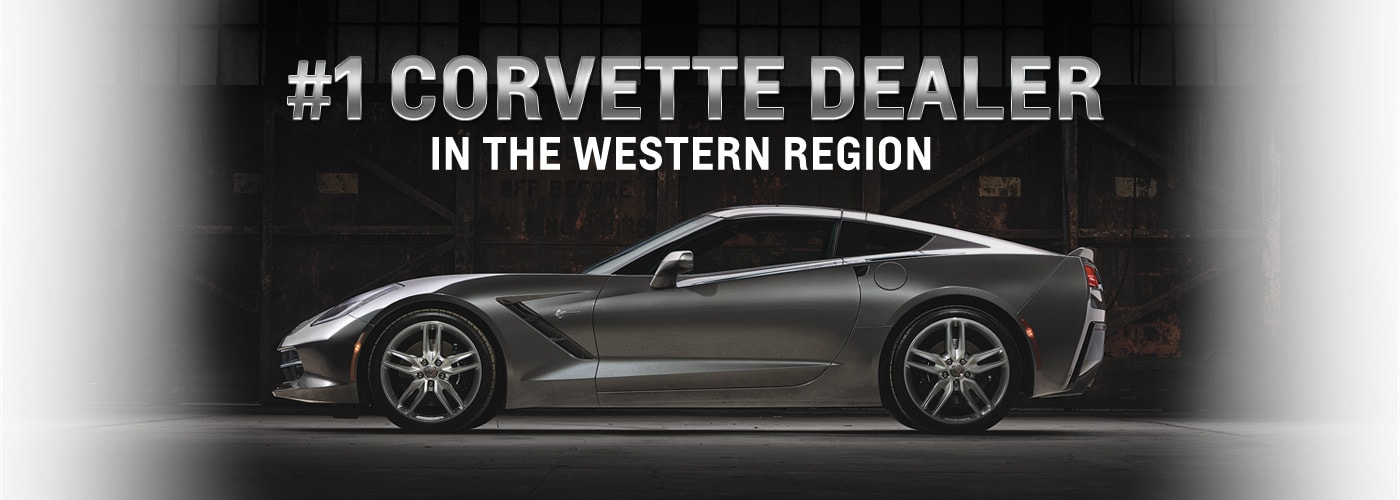 Flagstaff Car Dealers >> Flagstaff Chevy Dealers New Chevrolet Cars Trucks For Sale