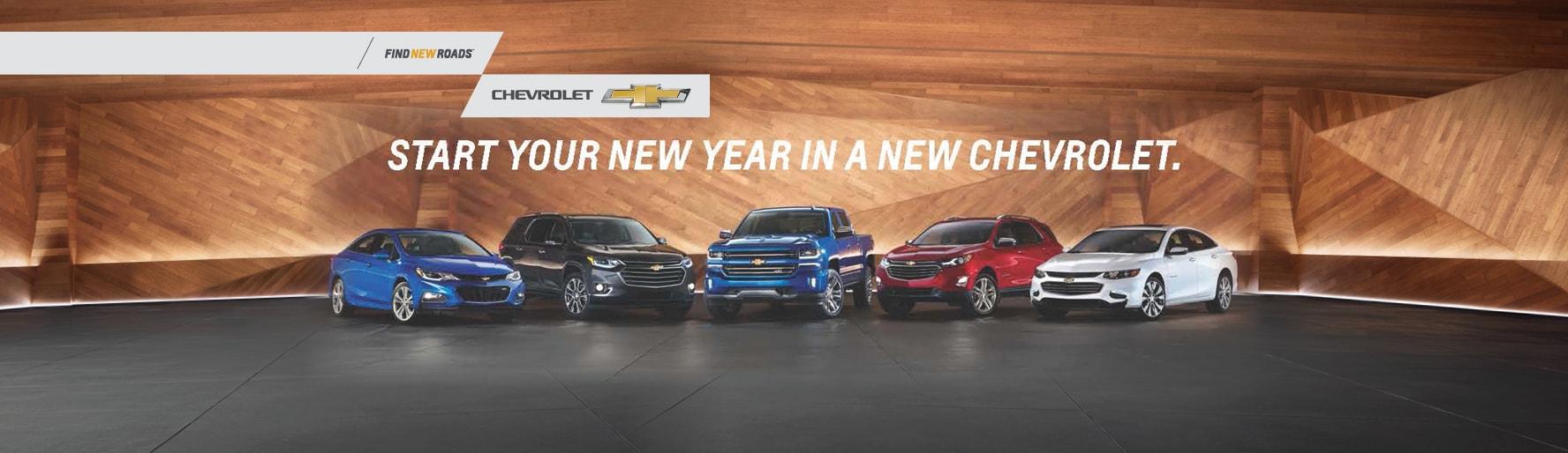Chevrolet Dealer Near Kansas City Mo Chevrolet Cars In