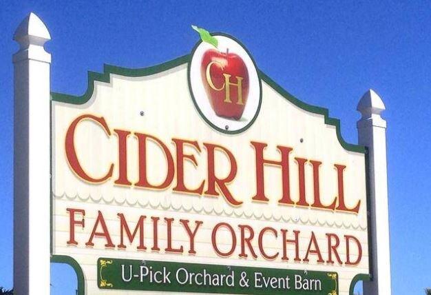 apple orchard festival near me festivals near me kansas city festivals