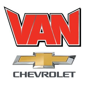 Van Chevrolet Kc >> Chevy Service Center Auto Repair Parts Kansas City Mo