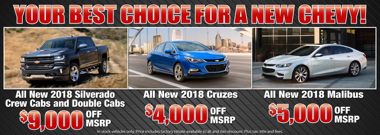 Chevrolet Car Sales Service Kansas City MO Chevy Car - Kansas city chevrolet dealer