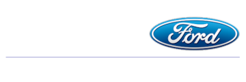 Van Cleve Ford Inc