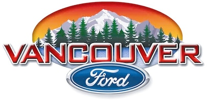 Vancouver Ford Inc.