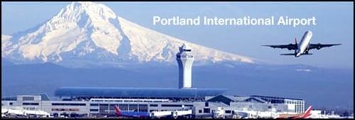 PDX Rent A Car Shuttle Door to Door Curbside | Portland Airport Rent A Car Shuttle Door to Door Curbside | Portland International Airport Rent A Car Shuttle Door to Door Curbside