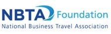 National Business Travel Assn (NBTA) | Portland Airport Travel Taxes | Highest Car Rental Taxes