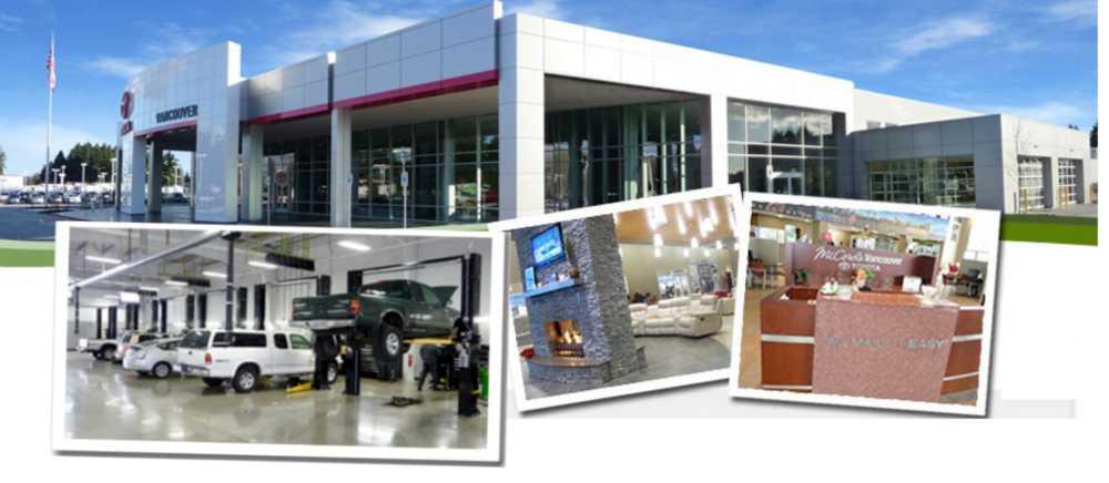 washington scion new used auto dealer in washington autos post. Black Bedroom Furniture Sets. Home Design Ideas