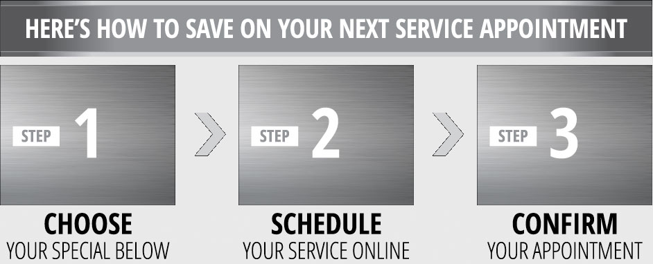 Leith acura service coupons fayetteville nc