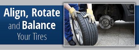 Dallas Area Acura Service & Parts | Acura Car Maintenance | Arlington on