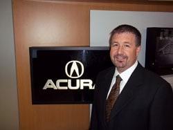 Vandergriff Acura Staff Page | Acura Dealership Employees | Arlington on