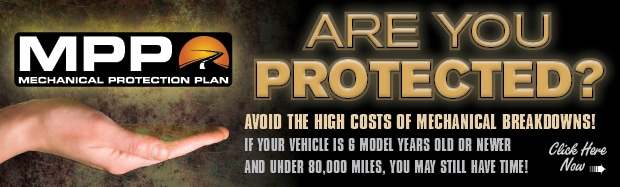 Chevy Car Service | Certified Chevy Parts & Maintenance | Arlington