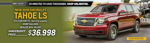 Chevy Dealership Dallas Tx >> Chevrolet Dealer Near Dallas Tx Chevrolet Cars In