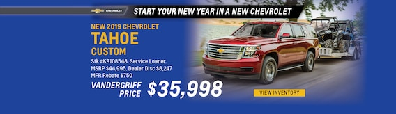 Grand Prairie Area Chevy Dealership Chevrolet Cars For