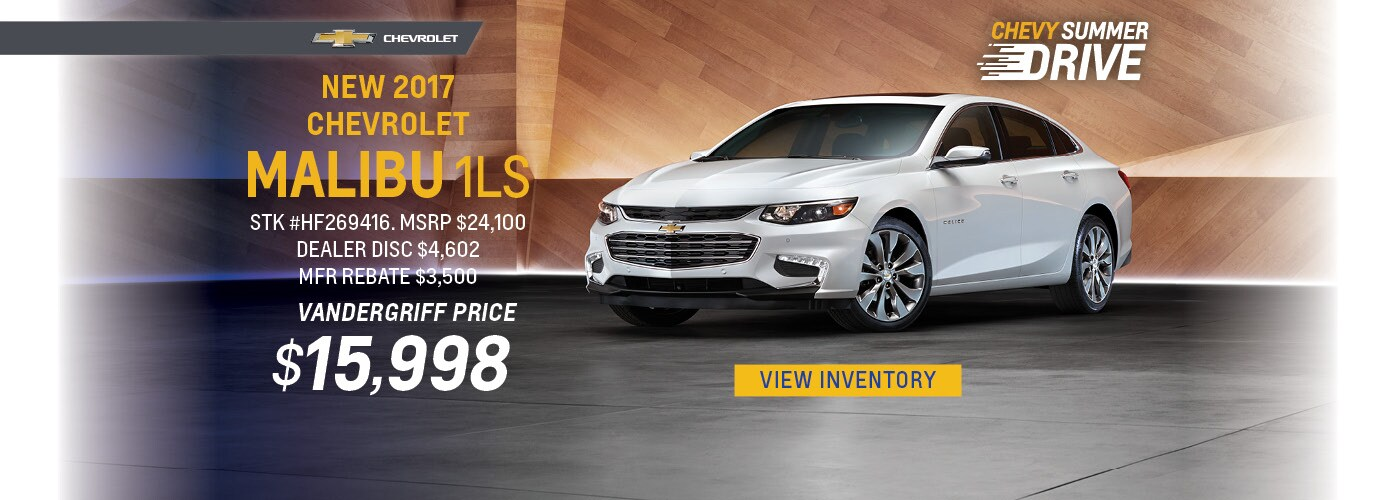 Grapevine Area Chevy Dealership Chevrolet Cars For Sale Near