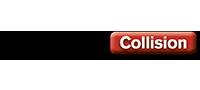 Vandergriff Collision Centers