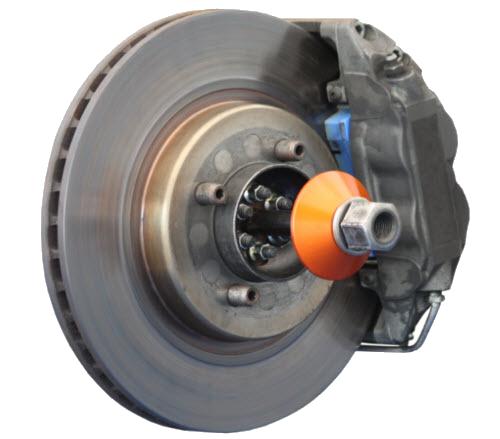 Honda brake service near dallas when to change honda brakes for Honda brake service coupons