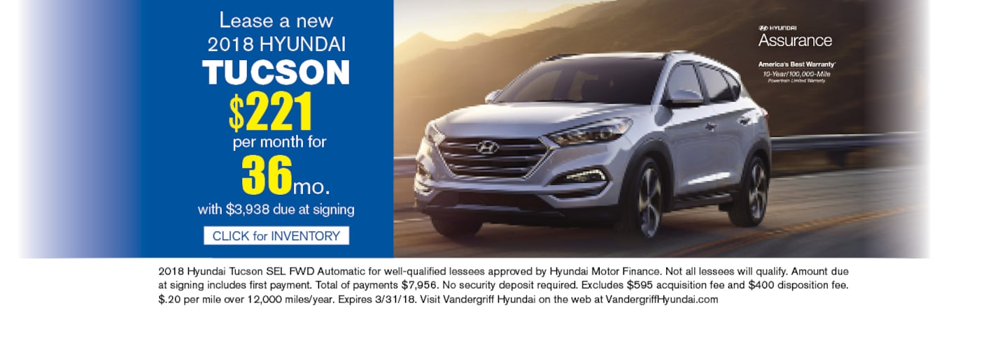 hyundai motor finance bill