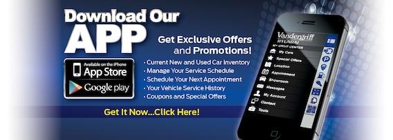 Grande Prairie Hyundai >> Hyundai Dealer Near Grand Prairie Hyundai Cars In Arlington