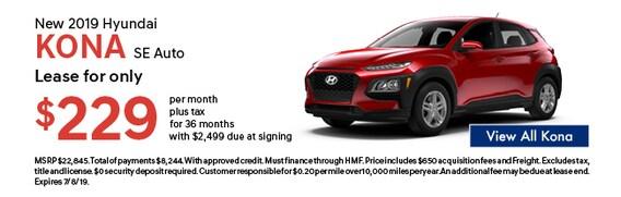 Hyundai Lease Specials Car Lease Offers Near Dallas Arlington Tx