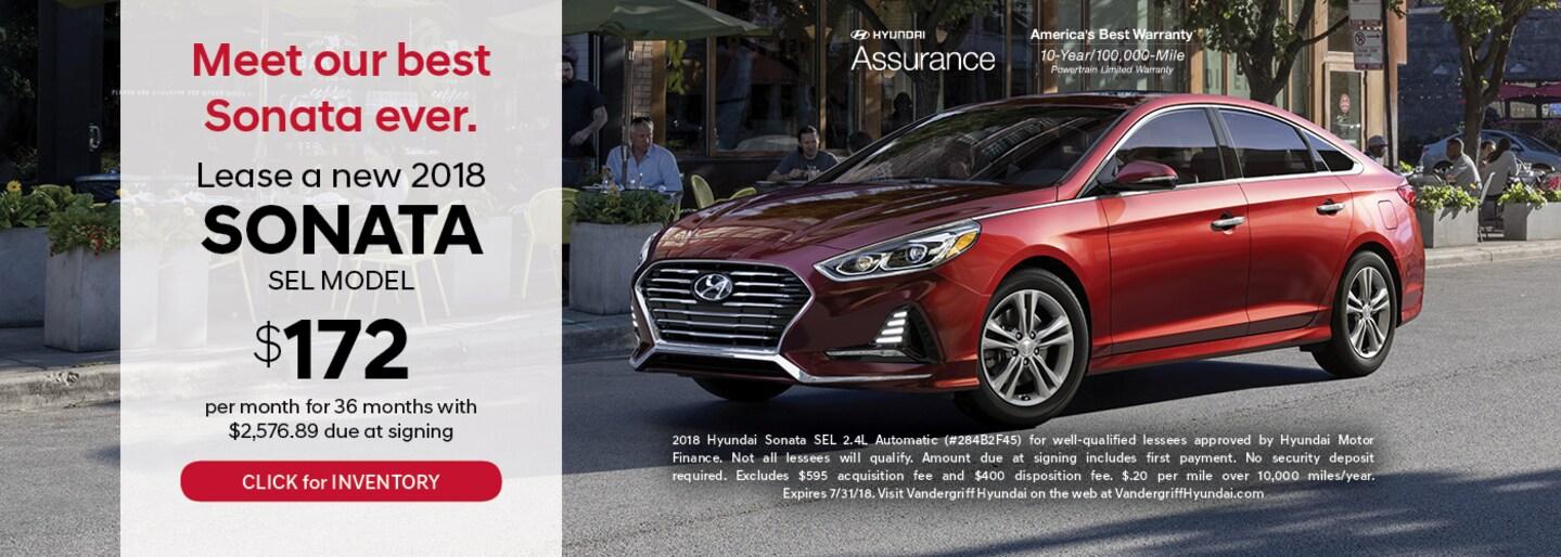 Hyundai Dealer   New & Used Cars   Arlington TX
