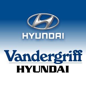 Hyundai Oil Change Car Services Coupon Arlington