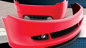 TEAM Vandergriff Collision Offers Paintless Dent Repair ...