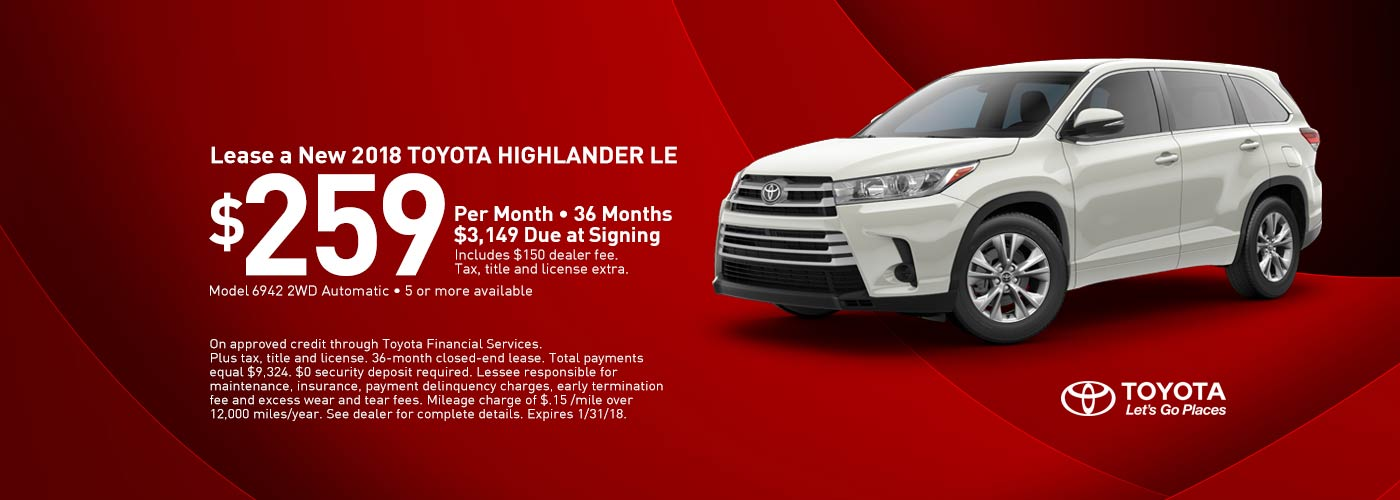 Toyota Fort Worth >> Toyota Cars For Sale Near Fort Worth Tx Toyota Dealer Service