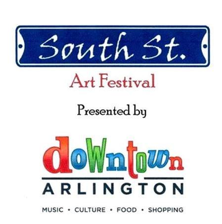 South Street Art Festival
