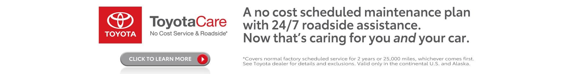 Arlington Toyota Dealer | Vandergriff Toyota | in Arlington, near