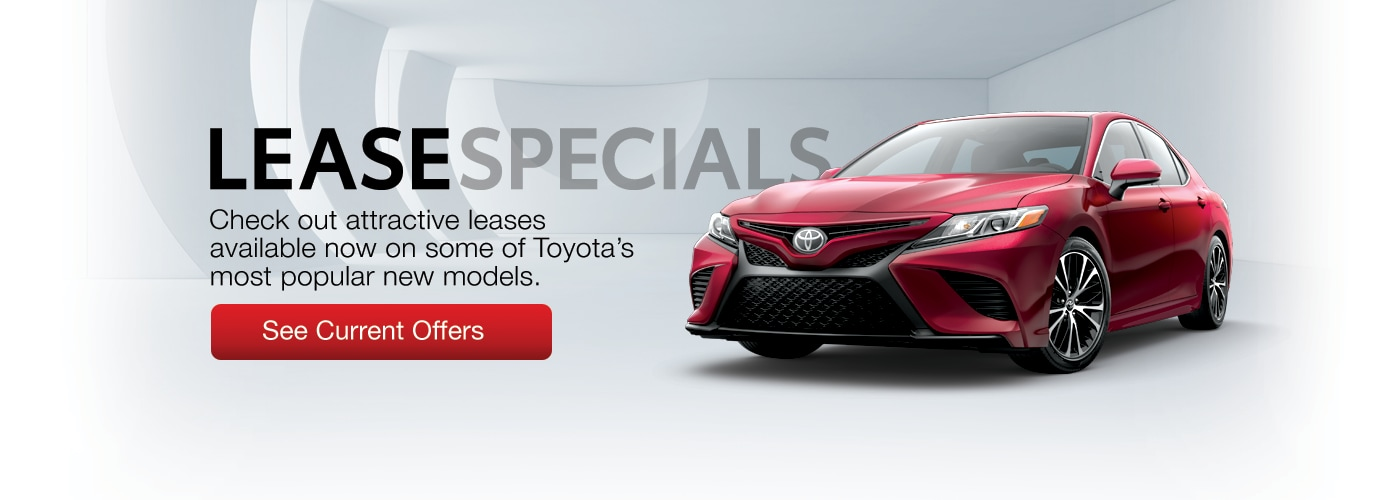 Toyota Cars For Sale Near Fort Worth Tx Vandergriff Toyota In