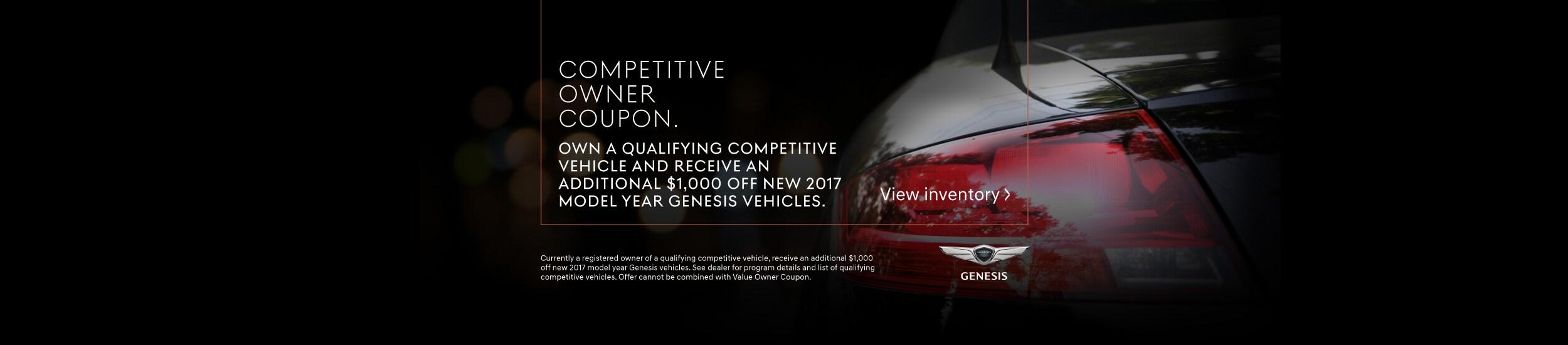 New Luxury Car Dealership Service Repair Carrollton Plano Tx