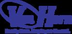 Van Horn Hyundai of Sheboygan