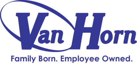Van Horn Fond Du Lac >> Used Car Inventory For Sale In Fond Du Lac Wi Van Horn