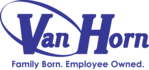 Van Horn Hyundai of Fond du Lac