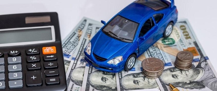 Van Horn Auto >> Nissan Auto Financing Van Horn Nissan Of Sheboygan