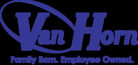 Van Horn Nissan of Sheboygan