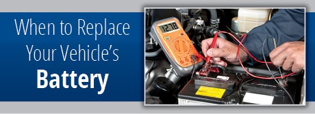 Hyundai Battery Care