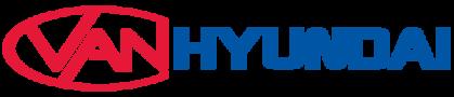 Van Hyundai