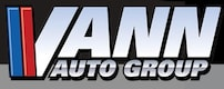 Vann Dodge Chrysler Jeep Ram