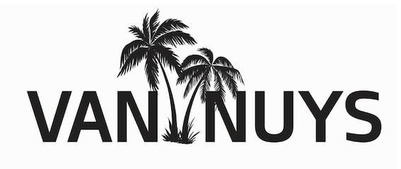 Van Nuys Kia
