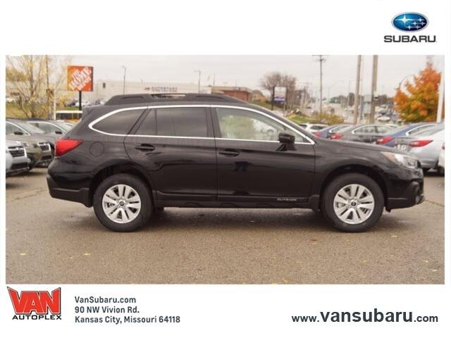Subaru Dealership Kansas City >> Subaru Dealership Serving Liberty Area Subaru Car Shoppers In Mo