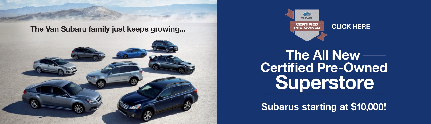 Used Cars For Sale In Kansas City >> Pre Owned Subaru Cars Kansas City Mo Used Subaru