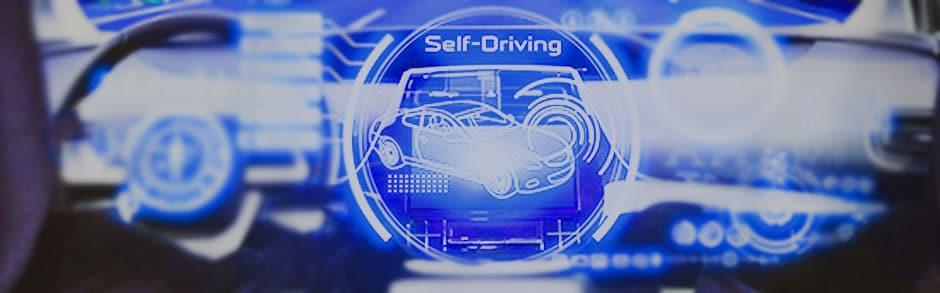 evolution of car tech