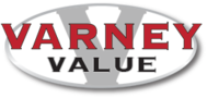 Varney Auto Group